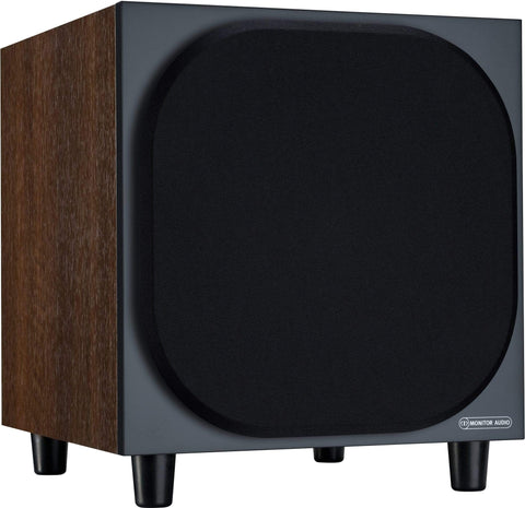 Monitor Audio Bronze W10 (Gen 6) Subwoofer