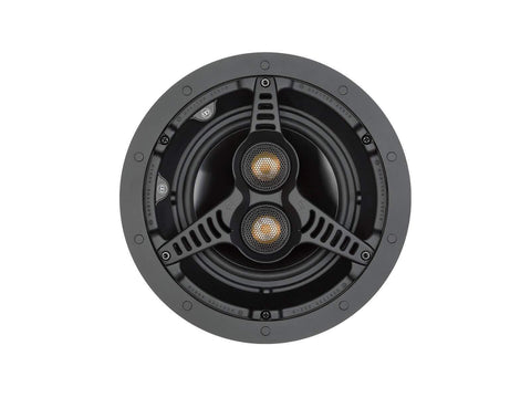 Monitor Audio C165-T2 In-Ceiling Speaker