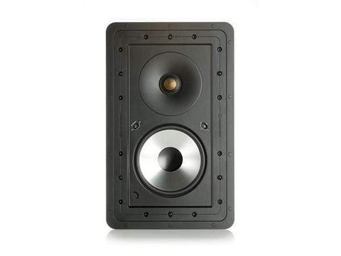 Monitor Audio CP-WT260 In-Wall Speaker