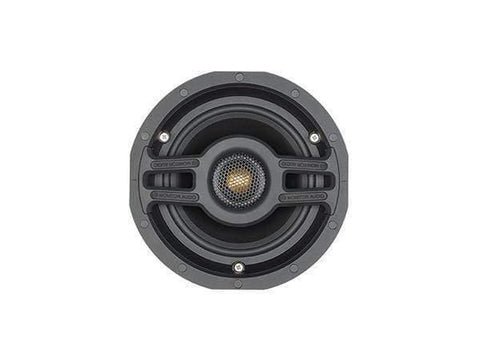 Monitor Audio CS180 In-Ceiling Speaker