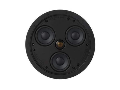 Monitor Audio CSS230 In-Ceiling Speaker