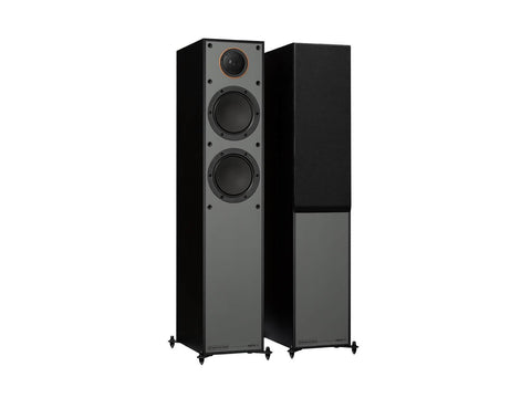 Monitor Audio - Monitor 200 (4G) Speakers