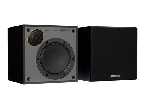Monitor Audio - Monitor 50 Speakers