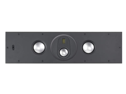 Monitor Audio Platinum In-Wall II Threeway Speaker