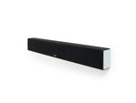 Monitor Audio SB-2 Passive Soundbar