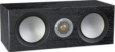 Monitor Audio Silver C150 Centre Channel Speaker