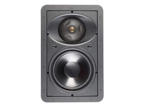 Monitor Audio W280-IDC In-Wall Speaker