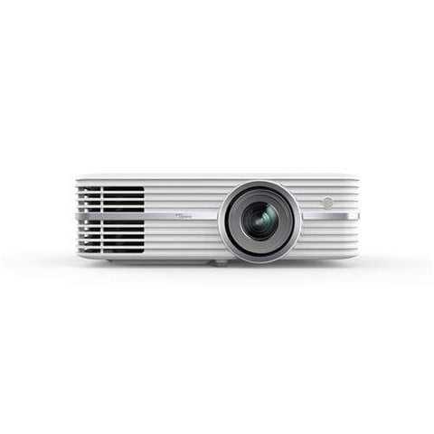Optoma UHD50 4K UHD HDR Home Cinema Projector