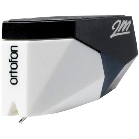 Ortofon 2M Mono Cartridge