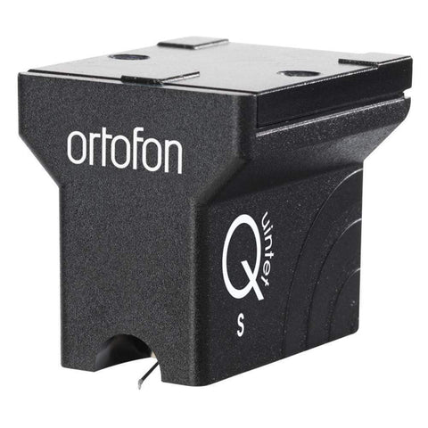 Ortofon MC Quintet Black S Cartridge