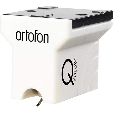 Ortofon Quintet Mono MC Cartridge