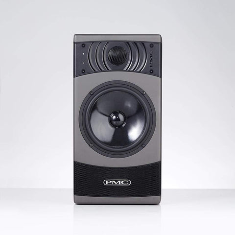 PMC result6 Active Near-field Monitor Loudspeaker