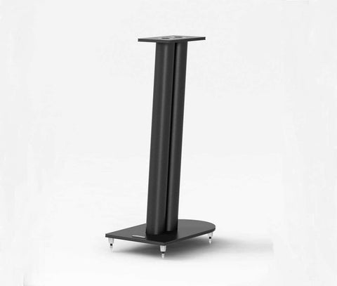 PMC Twenty Series Speaker Stand Pair