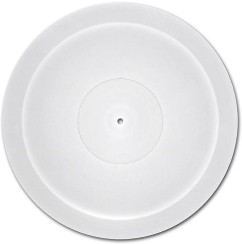 Pro-Ject Acryl It Platter (For Debut & Xpression)