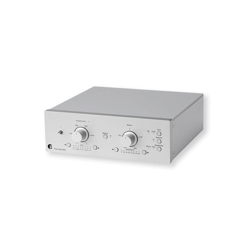 Pro-Ject Phono Box RS2