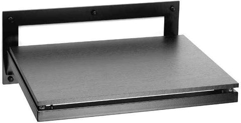 Pro-Ject Wallmount It 1 Turntable Shelf