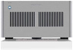 Rotel RMB-1585 Multi-channel Power Amplifier