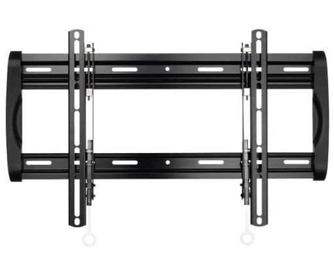 Sanus LL22 Fixed Wall TV Wall Mount Bracket