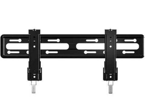 Sanus VLL5 Fixed Wall TV Wall Mount Bracket