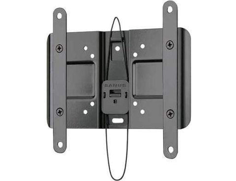Sanus VSL4 Fixed Wall TV Wall Mount Bracket