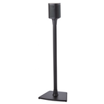Sanus WSS21 Sonos Speaker Stand (ONE, Sonos One SL, PLAY:1 and PLAY:3)