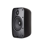 Sonance Mariner 54 Outdoor Speakers