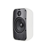 Sonance Mariner 56 Outdoor Speakers