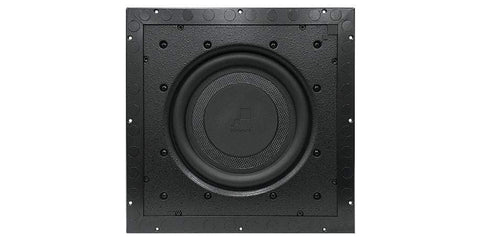 Sonance Visual Performance In-Wall Subwoofer