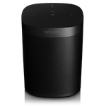 SONOS One (Gen 2) Two Room Pack