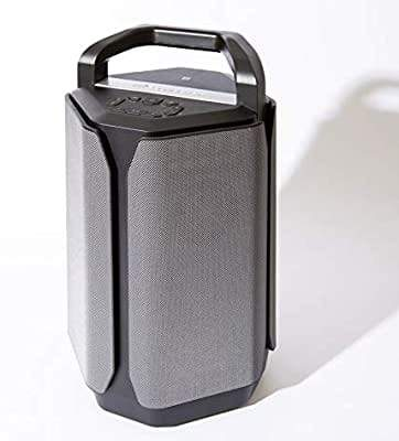 Soundcast SC-VG7 Bluetooth Speaker