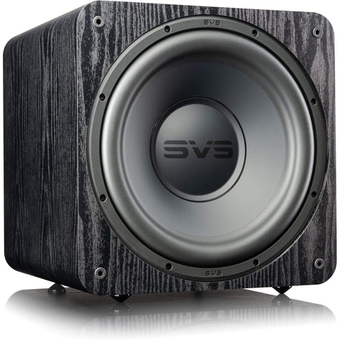SVS SB-1000 Pro Sealed Box Home Subwoofer