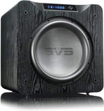 SVS SB-4000 Sealed Box Active Subwoofer