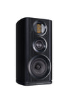 Wharfedale EVO 4.2 Bookshelf Speakers