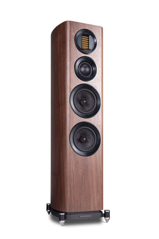 Wharfedale EVO 4.3 Floorstanding Speakers