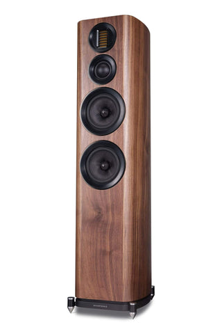 Wharfedale EVO 4.4 Floorstanding Speakers