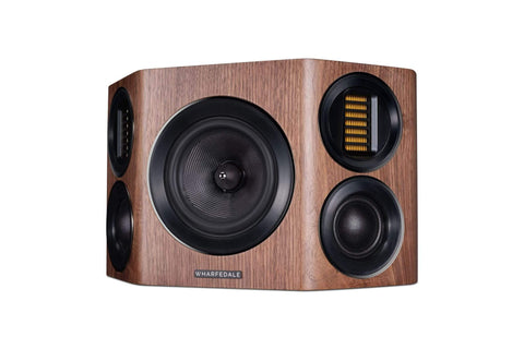 Wharfedale EVO 4.S Surround Speaker