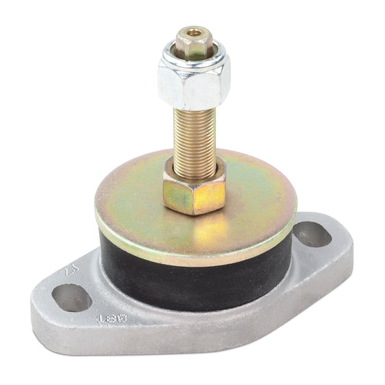 R&D Marine Engine Mount #800-003