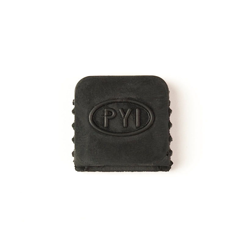 PYI Clamp Jacket - 5/8""
