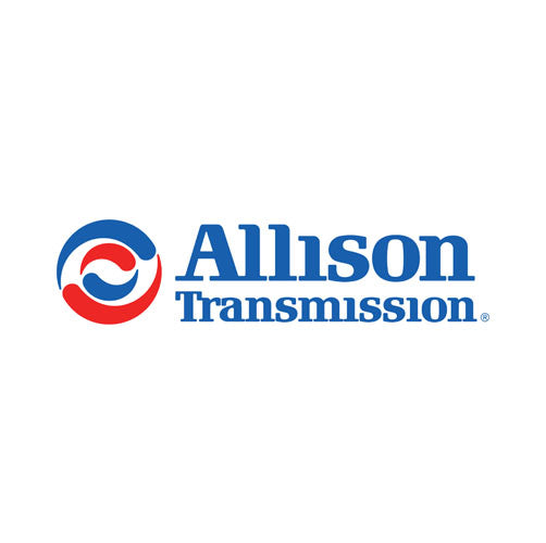 R&D Marine Flexible Shaft Couplings for Allison Transmission
