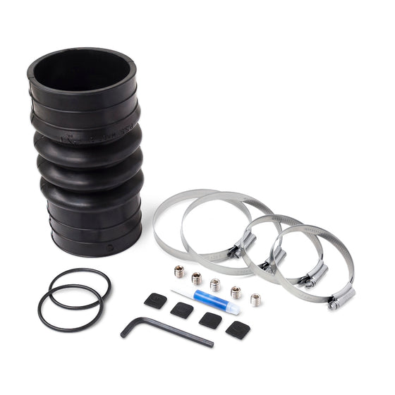 PSS Type A Shaft Seal Maintenance Kit
