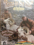 "DVD - ""Rams in the Mist"""