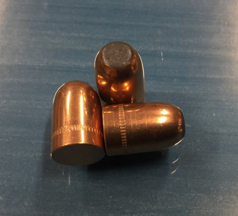 DKT Custom Bullets 401 Win SL .406 Dia. 200gr. SP  (50)