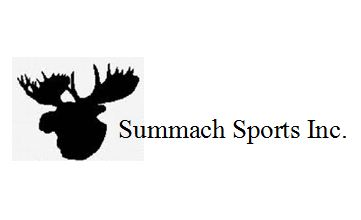 Summach Sports Inc.