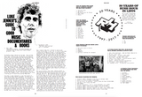 Love Injection Fanzine 33 (Digital Download)