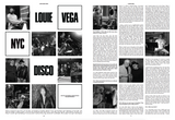 Love Injection Fanzine 38 (Various Formats)