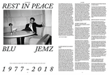love injection issue 44 blu jemz tribute