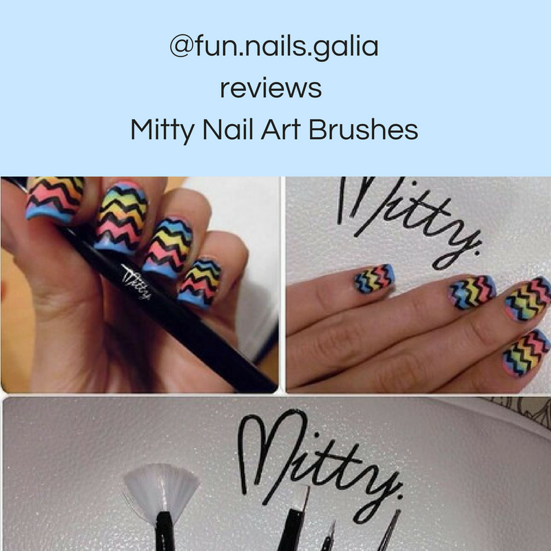 @fun.nails.galia 11.6k followers