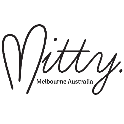 Mitty Melbourne Australia