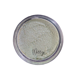 Nail Art Chrome Powder Pigment Powder