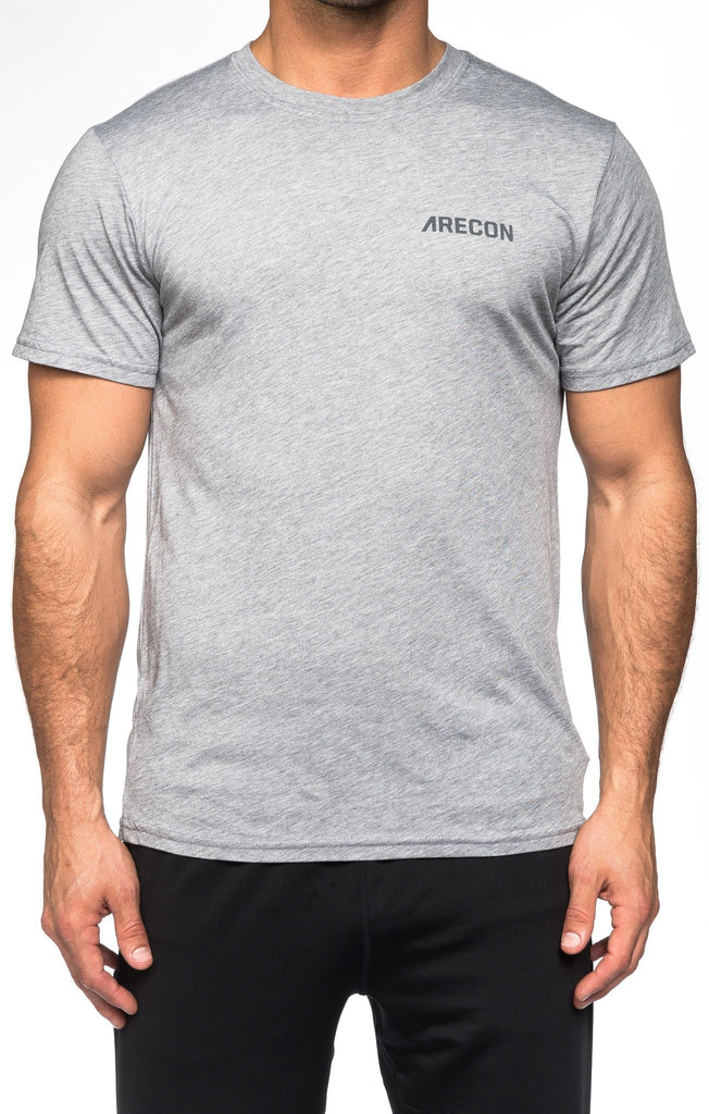 Men's Activewear - Athletic Recon